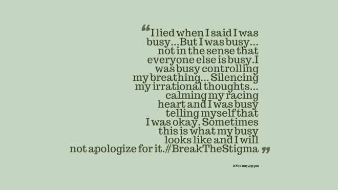 quotes-I-lied-when-I-said-I