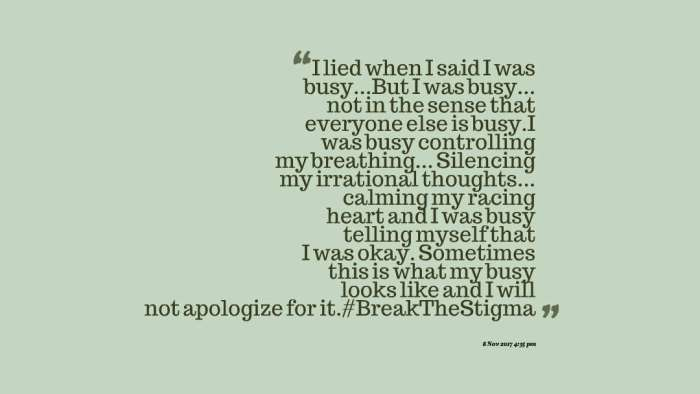 quotes-I-lied-when-I-said-I