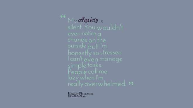 quotes-My--Anxiety-is-silen