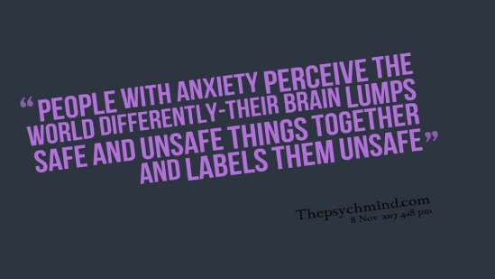 quotes-People-with-anxiety-