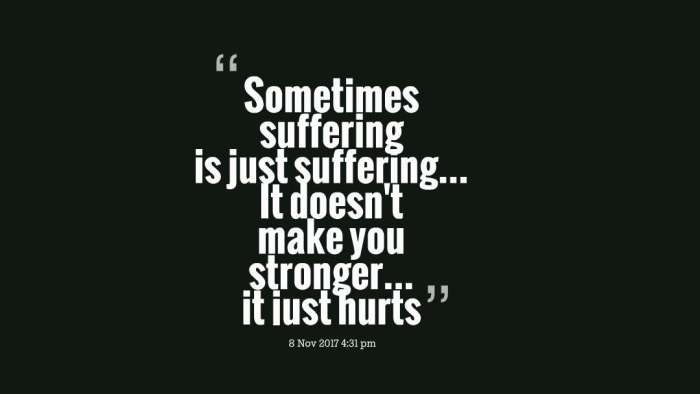 quotes-Sometimes-suffering-