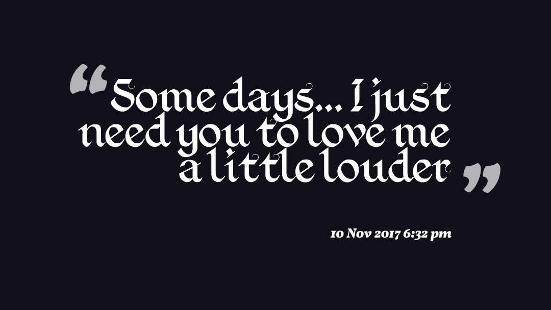 quotes-Some-days----I-just-.jpg