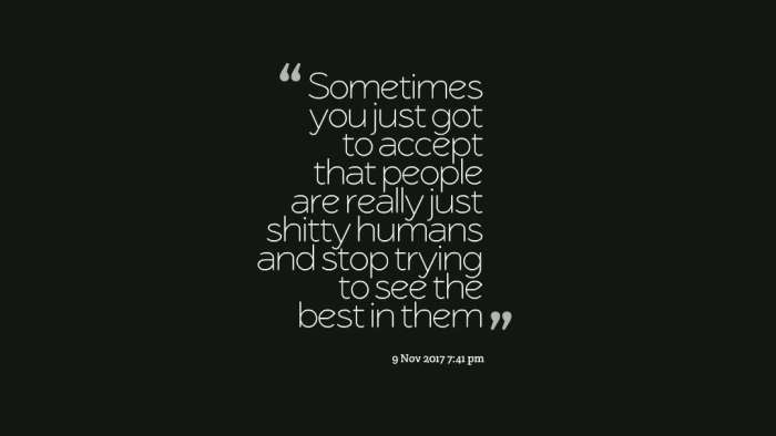 quotes-Sometimes-you-just-g